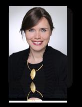 Dr. rer. nat. Verena Gruber